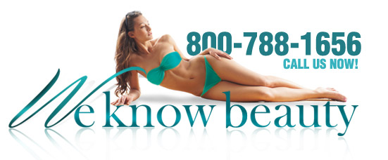 Cosmetic Surgery Beverly Hills Call