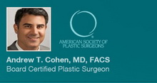 Andrew T. Cohen, MD, FACS